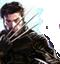 X-MENが登場するゲームを紹介